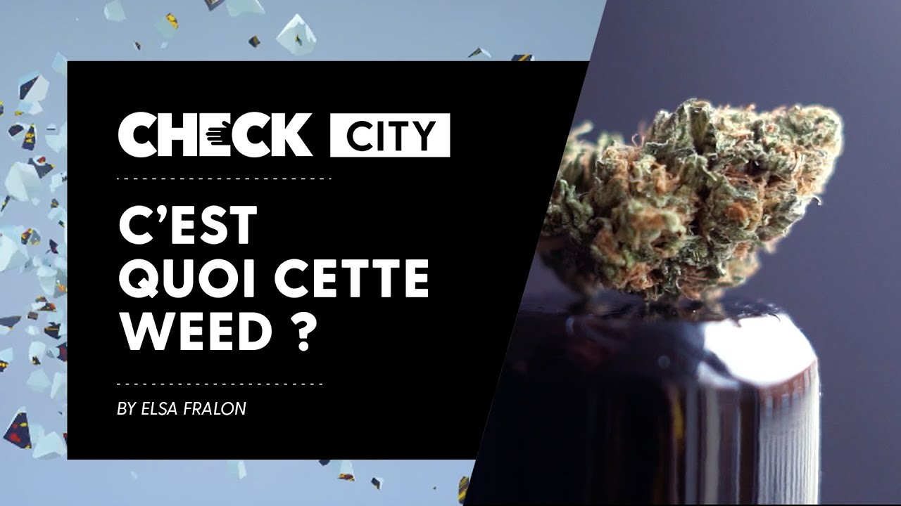 c est quoi cette weed checkcity check. Black Bedroom Furniture Sets. Home Design Ideas
